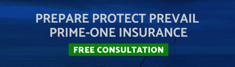Request FREE Consultation Banner